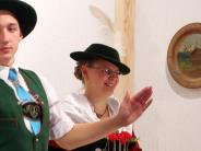 Augsburg: Nach der Tradition einer großen Familie