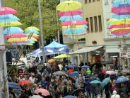 Augsburg: Wie geht es mit dem Marktsonntag weiter?
