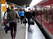Kommentar: Fugger-Express: Die Macht der Fahrgäste