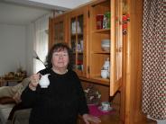 Aichach-Friedberg: Seniorin erhält nach verheerendem Brand in Aindling viel Hilfe