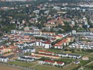 Augsburg: Augsburgs Wohnungsmarkt ist in der Krise