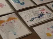Präsentation: An der Schnittstelle von Kunst und Kunsthandwerk