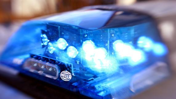 Mutter von fünf Kindern in Wardenburg getötet