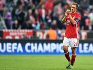 FC Bayern: Philipp Lahm beendet Karriere: Wie er zum Ausnahmespieler wurde