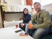 Soziales: Für viele bleibt die eigene Wohnung ein Traum