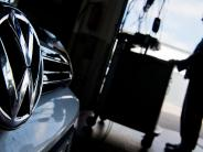 Fragen und Antworten: Nach der Abgas-Affäre: Welche Rechte und Pflichten haben VW-Fahrer?