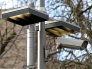 Augsburg: Kommt die Videoüberwachung am Kö?