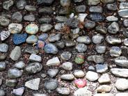 Augsburg: Drogentote in Augsburg: Die Schicksale hinter den Steinen