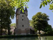 Kommentar: Warum die Diskussion um den Augsburger Fünffingerlesturm nervt