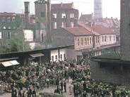 Augsburger Geschichte: Was hinter der Geschichte des Stadtmarktes steckt