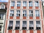 Nachruf: Ein Architekt des modernen Augsburg
