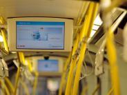 Augsburg: Mädchen in Straßenbahn bedroht: Was passiert jetzt mit dem Täter?