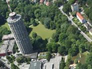 Kommentar: Augsburg und der Baumboom: Wie grün muss die Stadt bleiben?