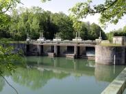 Illertissen: Hier soll ein Kraftwerk gebaut werden