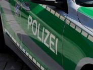 Augsburg: Vermisste Augsburgerin in Bergheim tot aufgefunden