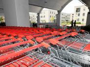 Augsburg: Die Supermärkte kehren in die Stadt zurück