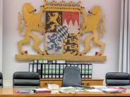 Landkreis: Hehler bricht sein Schweigen