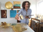 HandwerkSerie (4): Es ist nicht mehr alles Gold, was glänzt