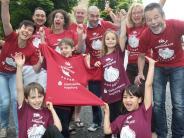 Augsburg: Vereinter Einsatz für die Jakober Kirchweih