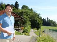 Vereine: Die Zukunft des Sports in Bergheim