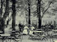 Augsburger Geschichte: Wohnen auf geschichtsträchtigem Areal