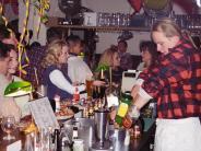 Augsburg: 25 Jahre Peaches: Wie eine Kult-Bar erwachsen wurde