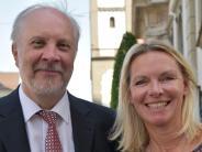 Augsburg: Wie ein Verein Kinder unterstützt