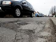 Augsburg: Straßenbeiträge: Firnhaberau wird zum Rechen-Exempel