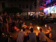 Augsburg: Evangelische Kirche feiert mit vielen Aktionen in Augsburg