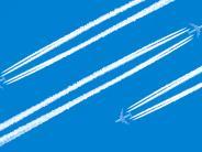 Verbraucherschutz: Wann muss eine Airline Entschädigung zahlen?