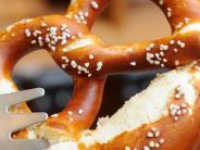 Augsburg: Nach Hygiene-Skandal: Wie sauber arbeiten die Bäckereien in Augsburg?