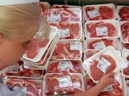 Region: Nackensteak für 1,99 Euro: Wenn Fleisch verschleudert wird