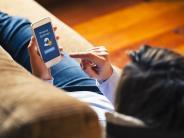 Schule: Machen Smartphones Schüler dumm?