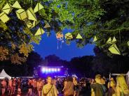 Augsburg: SPD: Darum muss das Modular im Wittelsbacher Park bleiben