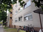 Augsburg: Wird das Wohnen für die Mieter hier unbezahlbar?