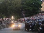 Augsburg: Rocky Horror Show: Das passiert hinter den Kulissen