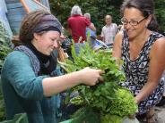 Augsburg: Wo sich Bauern und Kunden treffen