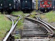Augsburg: Bahnpark sagt weitere Veranstaltungen ab