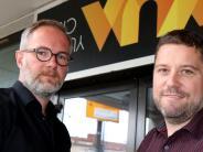 Augsburg: Der Yum-Club schließt Ende Juli - und so geht es weiter