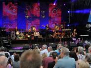 Augsburg: Wie geht es auf der Freilichtbühne am Roten Tor weiter?