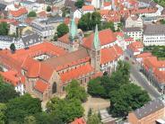 Augsburg: Nur in Berlin und München steigen die Mieten schneller als in Augsburg