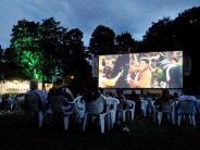 Augsburg: Veranstaltungen im Freien: Mit dem Sommer auf Rekordkurs?