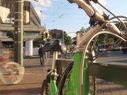 Augsburg: Entwicklung: Sind die Stadtteile vorangekommen?