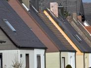 Augsburg: Neues Wohnen in alten Häusern soll Wohnungsmarkt entlasten