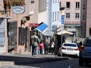 Augsburg: Für das Schlemmerhäusl ist ein Nachmieter gefunden