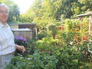 Augsburg: Der Weg zum glücklichsten Menschen der Welt