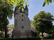 Interview: Vom Zankapfel zum kleinsten Museum Augsburgs