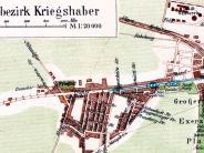 Sommerserie: Einst österreichisch, jüdisch und militärisch geprägt