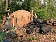 : Wenn der Urwald auf dem Grill landet