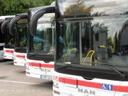 Augsburg: Wurden der AVV und seine Fahrgäste um Millionen betrogen?